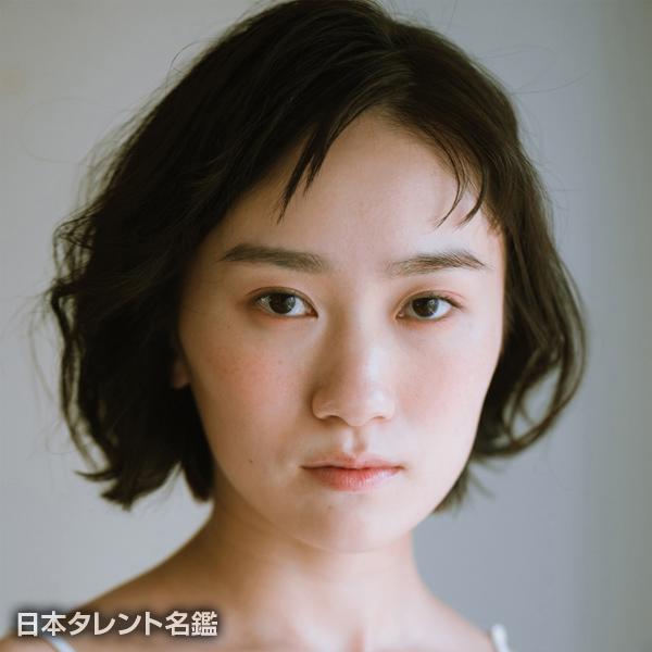浮田 恵梨子