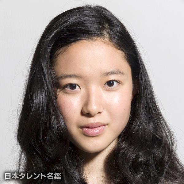 宮地雅子の画像 p1_12
