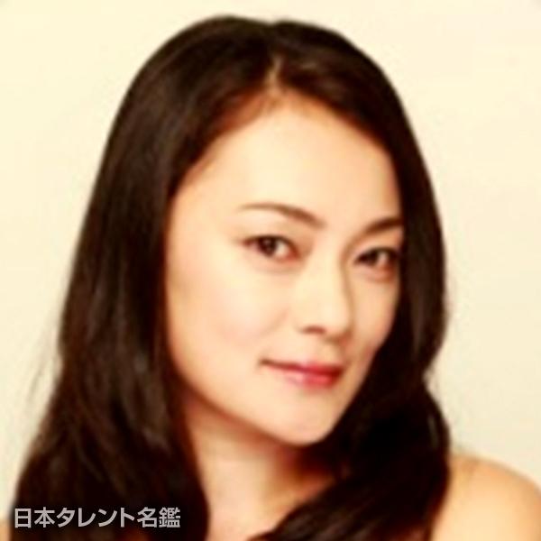高木 綾子