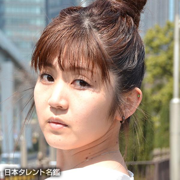 松田 久美子