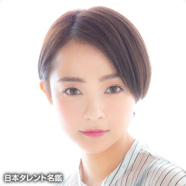 フジ 子 テレビ リサ 谷