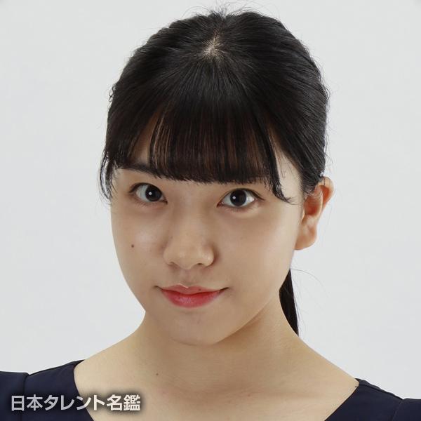 神田 愛莉