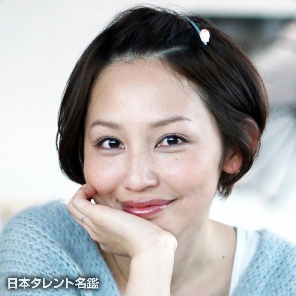 栄田 祥子