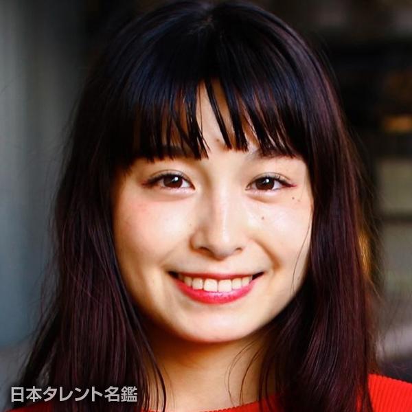 トミタ 栞