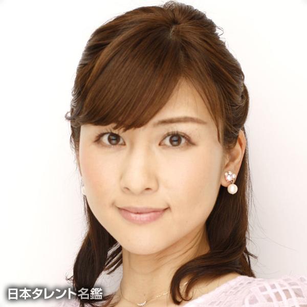 鈴木理香子の画像 p1_30
