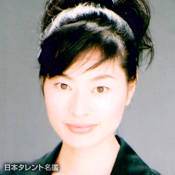 加藤 奈緒美