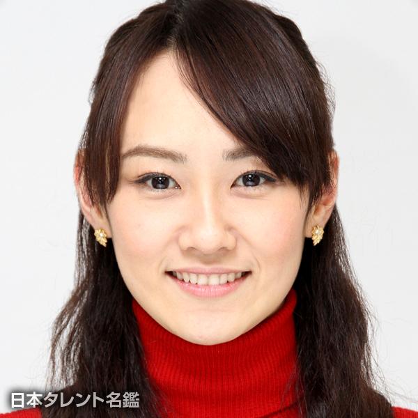 福田 咲希