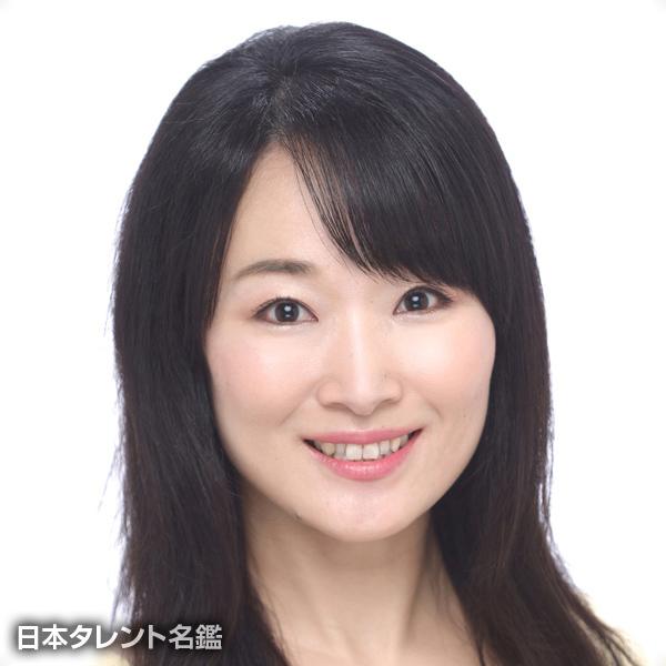 東岡 亜美