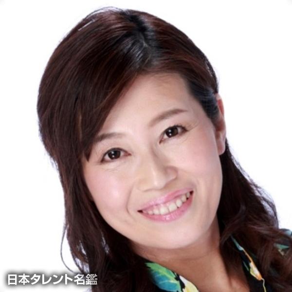 長野 康子