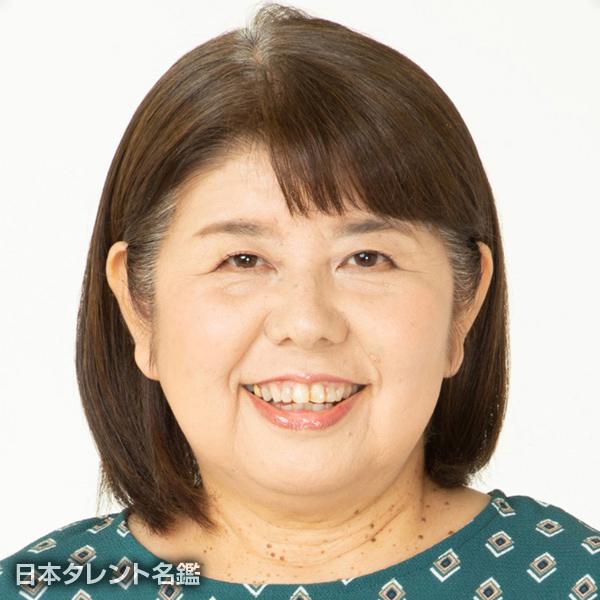 伊藤美奈子の画像 p1_28