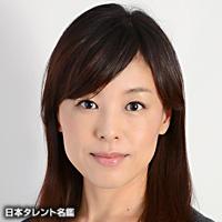 黒田 智美