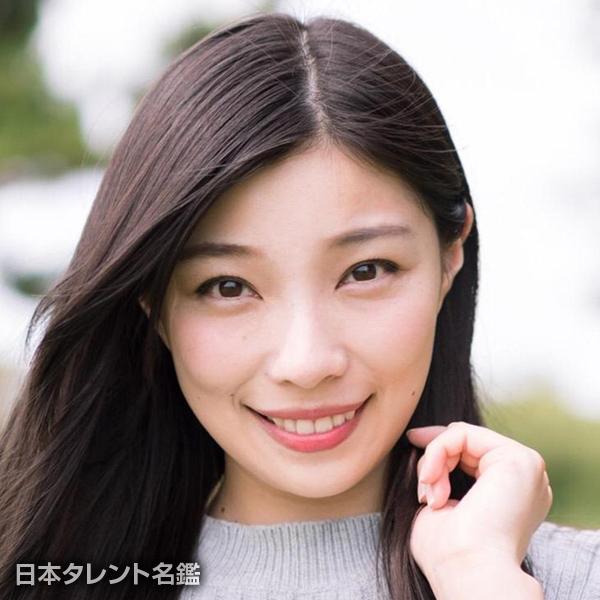 大塚 佳奈江