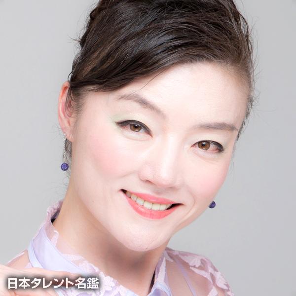 マダム由美子