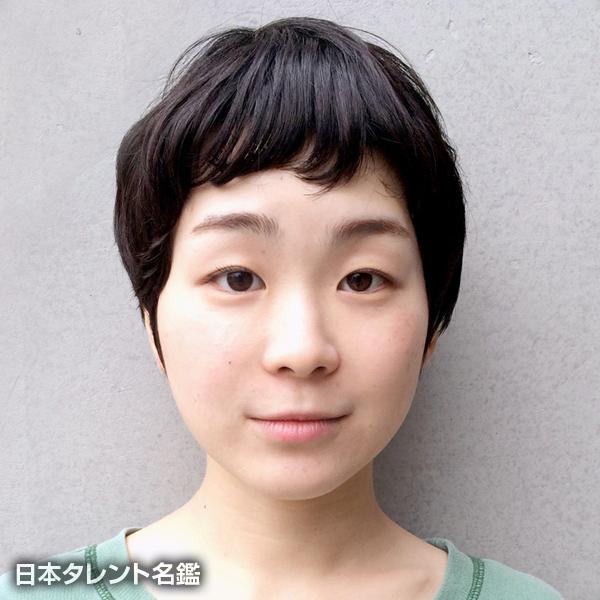 坂倉 花奈