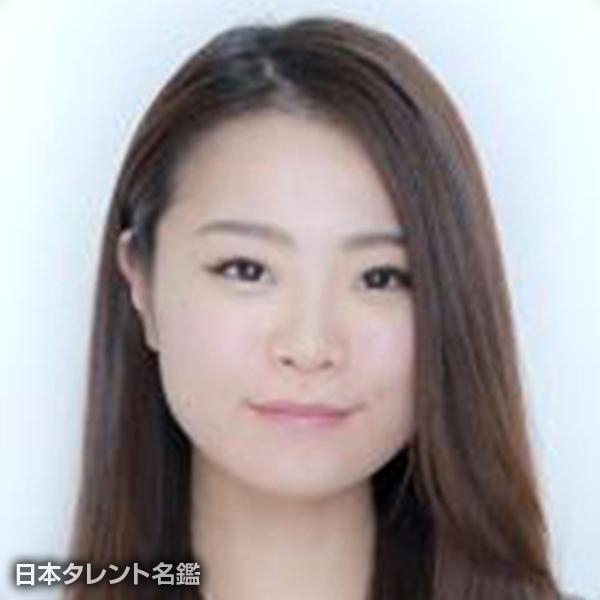 水澤 亜子