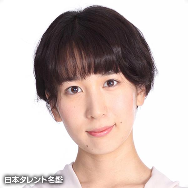 宇田 彩花