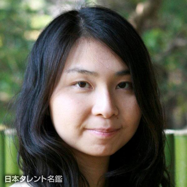 西澤 尚美