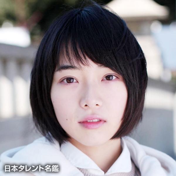 太田 葉子(オオタ ヨウコ)|オーディションサイトnarrow