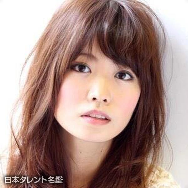 太田 葉子