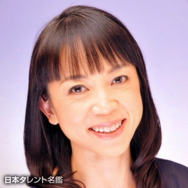 Images of 阿部裕見子 - Japanes...