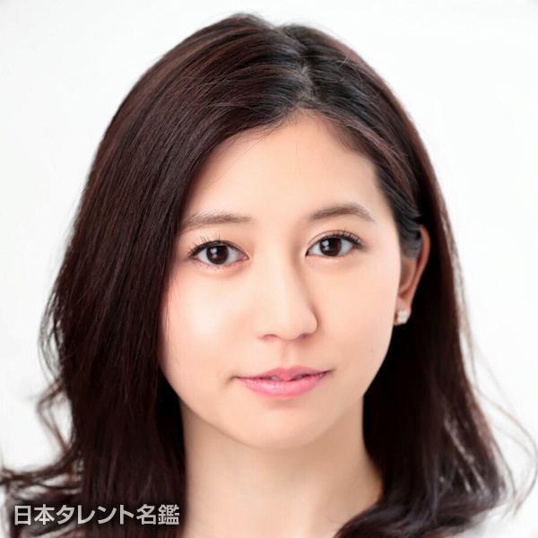 坪井 安奈