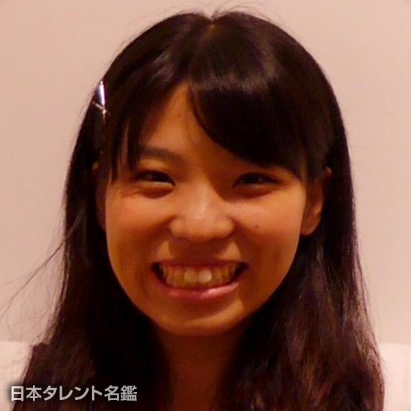 濱田 綾佳