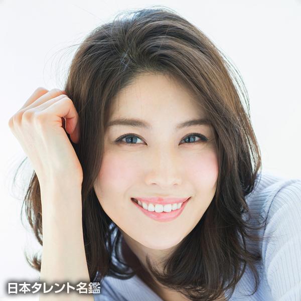 西田 絵梨香