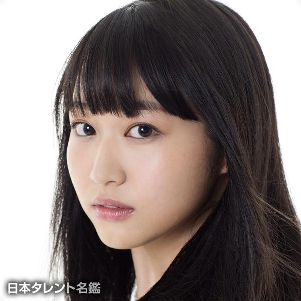 東田 真琴