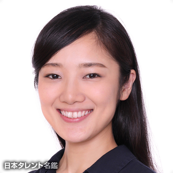 菊川 陽子