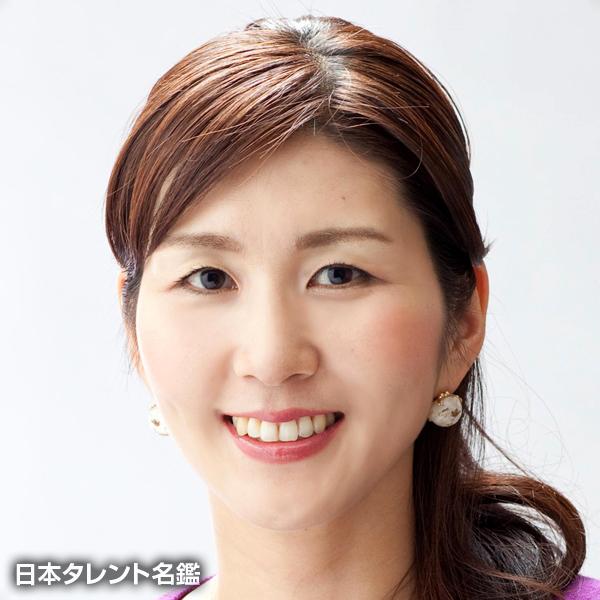 高松 陽子