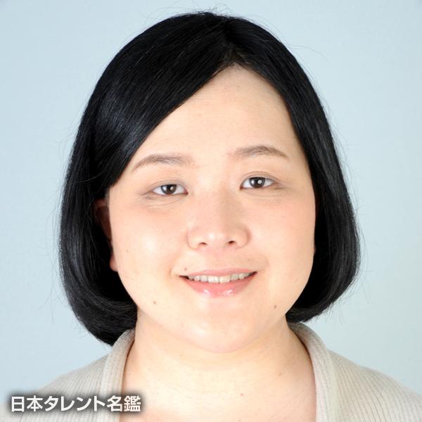 市川 愛子