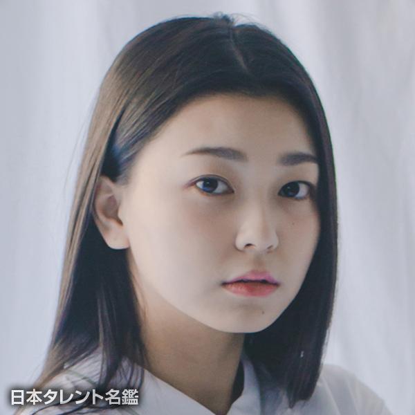 野田 美桜