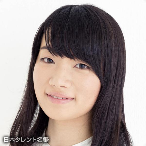 千菅春香の画像 p1_29