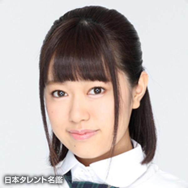 安井 京香