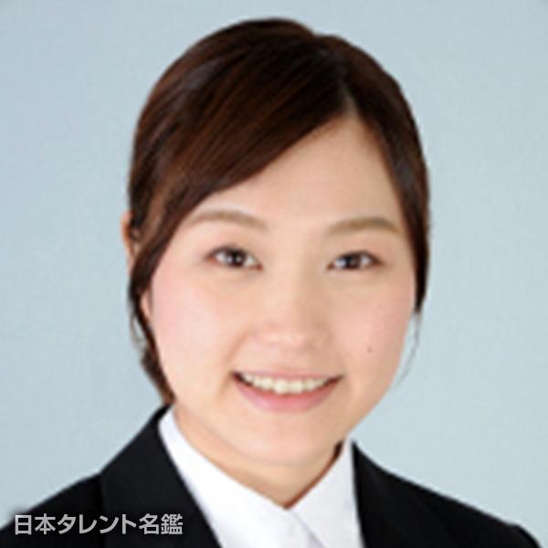 プロダクション・タンク所属のタ...