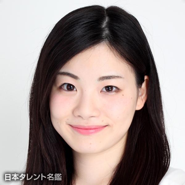 岡本 温子