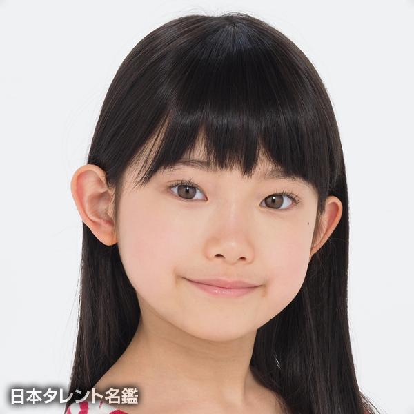 岡田 藍琉