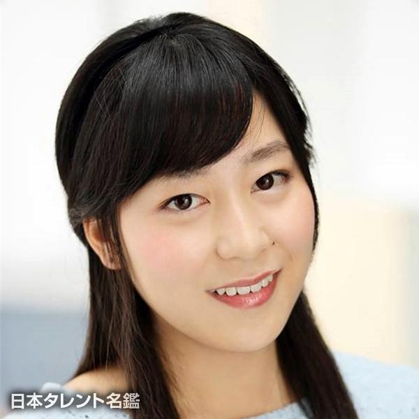 天馬 桜子