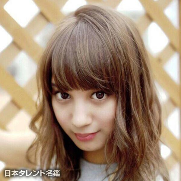 岡本莉音の画像 p1_35