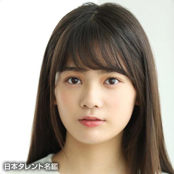 青井 乃乃