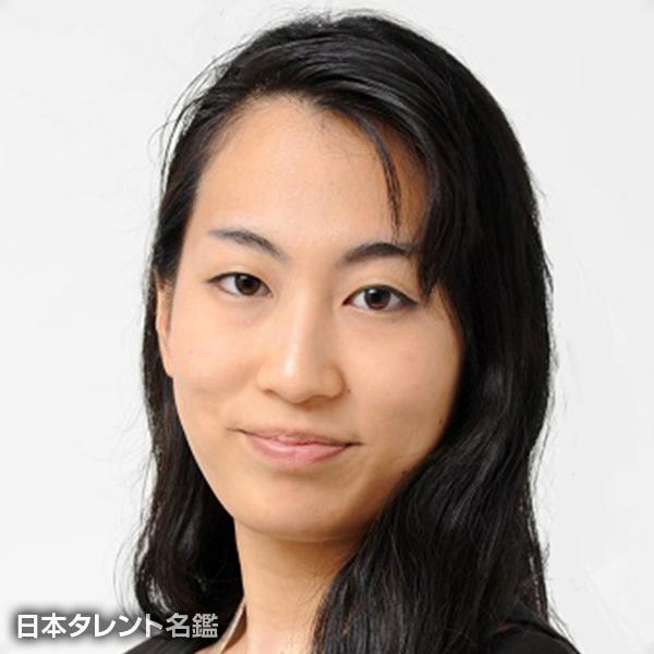 池田 咲子
