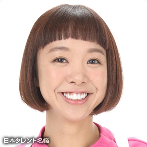 中村 涼子
