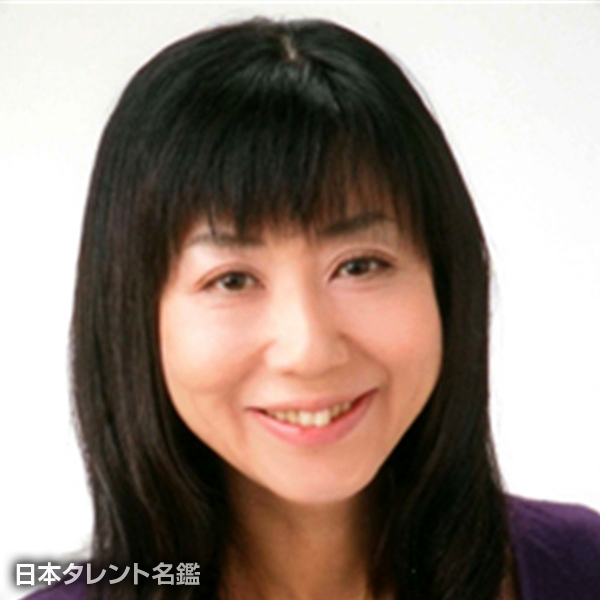 斉藤 政江
