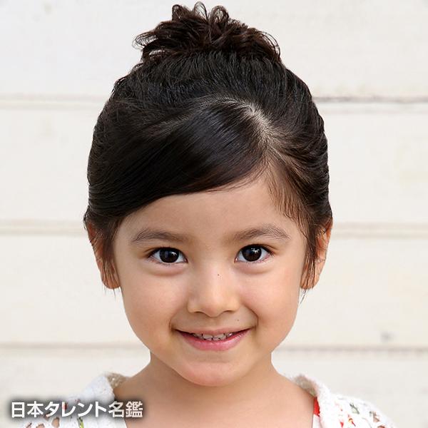 桃井 杏奈
