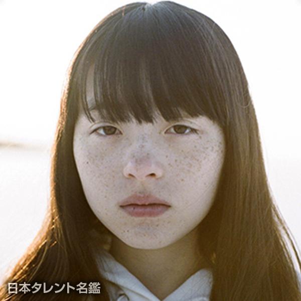 モトーラ世理奈の画像 p1_22