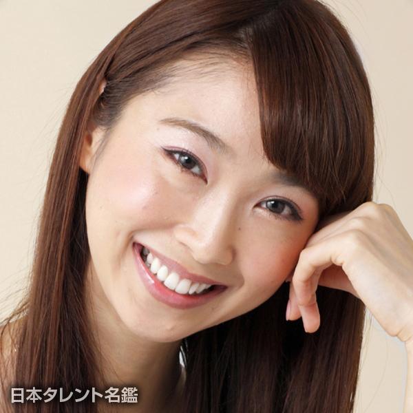 小松 寿子