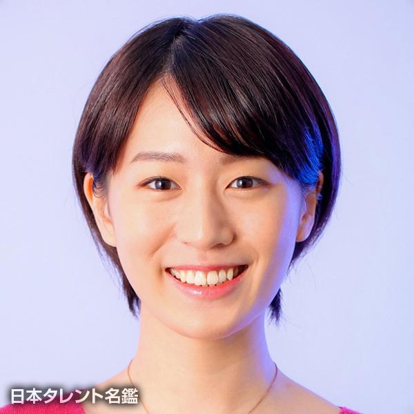 瀬田 ミナコ
