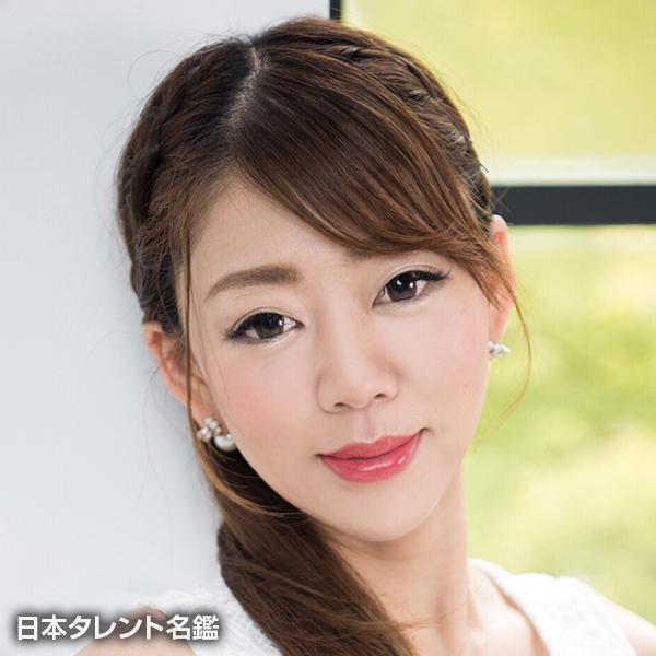柴田 幸子