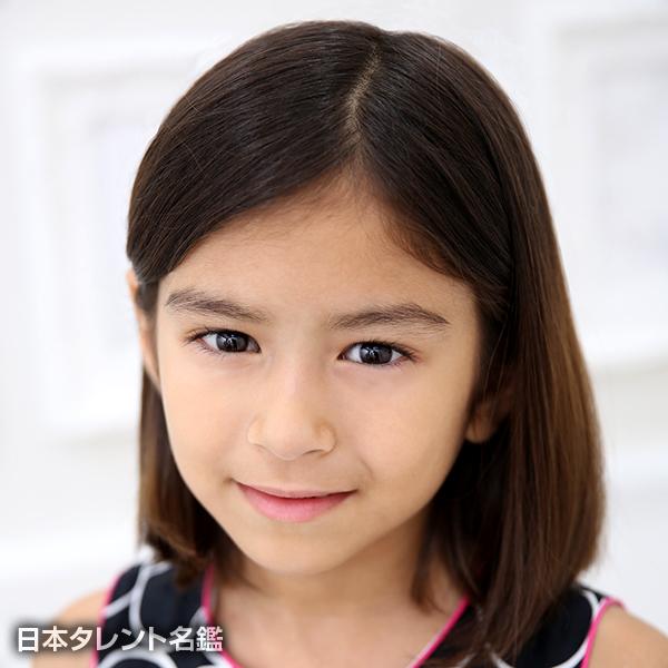 奈緒美 クレール