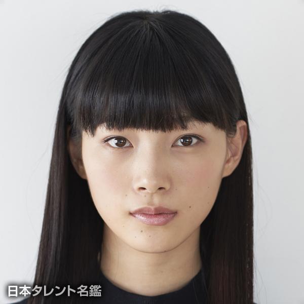 江田 友莉亜